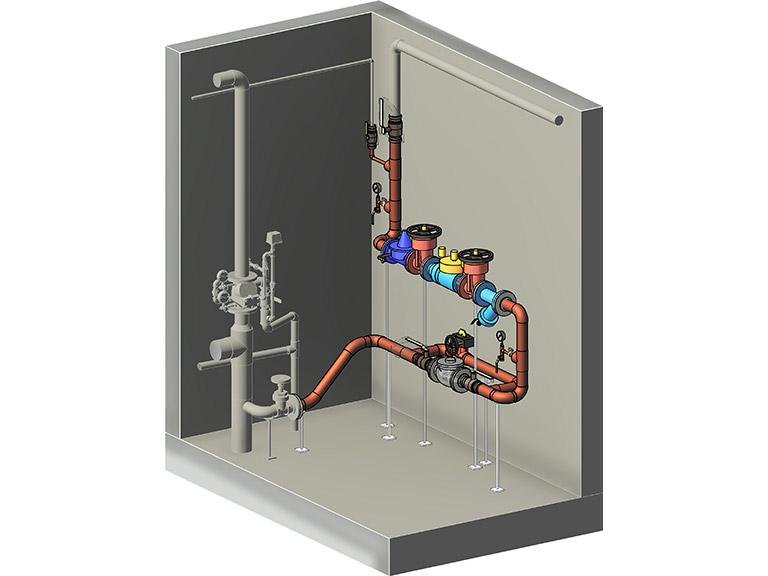 darspec-backflow-preventer-office-water-3d-after_uid60d37885d10ef