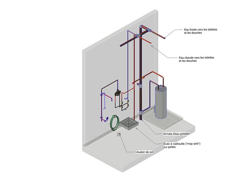 darspec-commercial-mechanical-revit-3d-before_uid60d3788353dc2