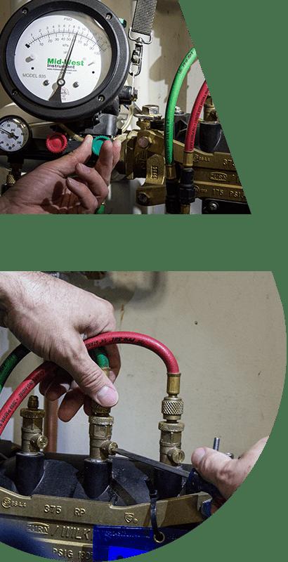 darspec-dispositif-certification