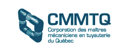 logo-cmmtq_uid6140a63452474