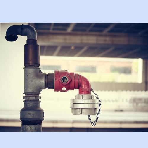prevenir-contamination-eau_uid61410f7f29c3f