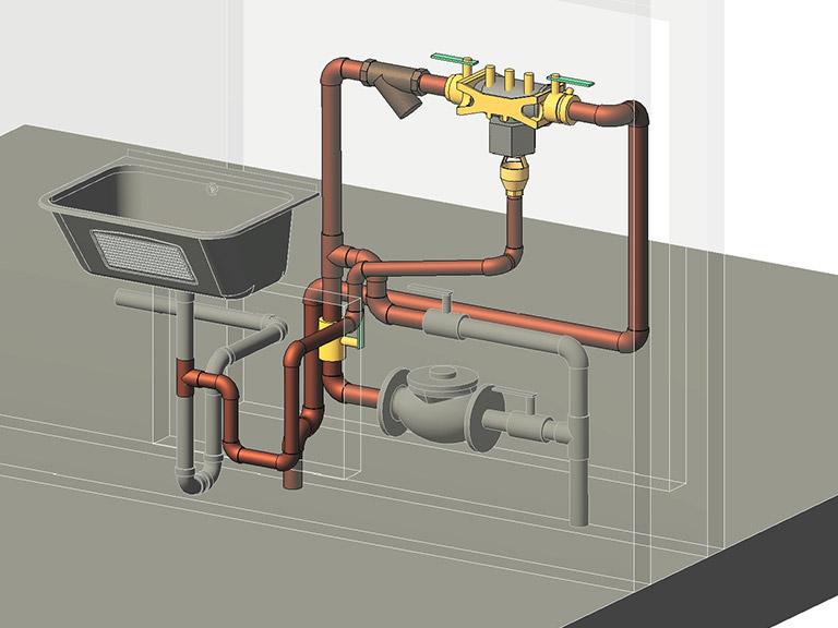 darspec-backflow-preventer-manufacture-3d-after_uid60d37885d10ef