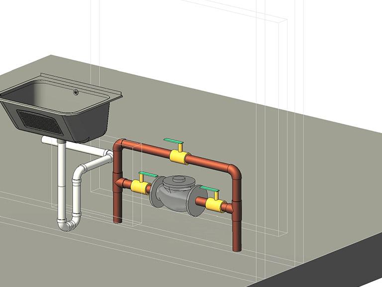 darspec-manufacture-standard-water-revit-3d-before_uid60d3788353dc2