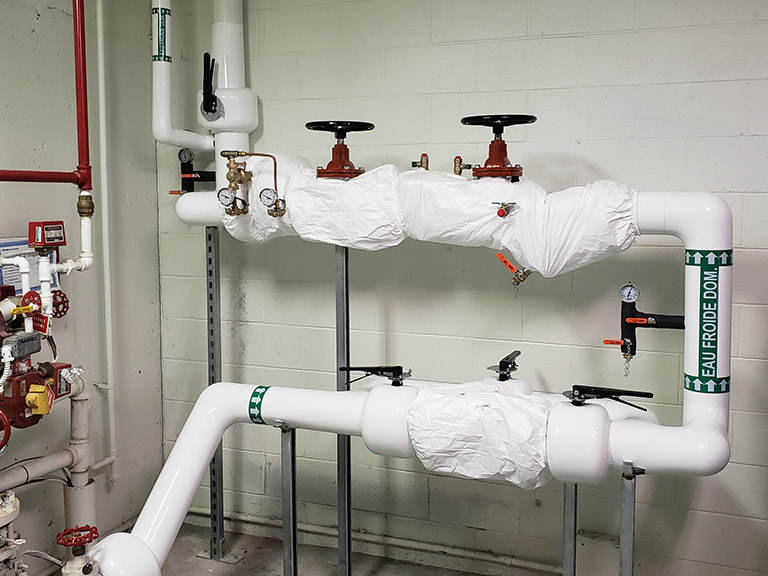 darspec-backflow-preventer-office-water-after_uid60d37885d10ef